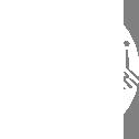 Kamariteatteri logo